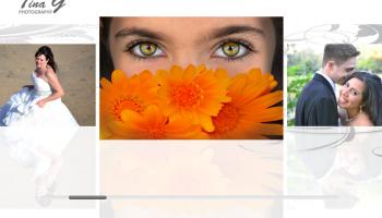 TinaGPhotography.com