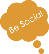 orange county social media consulting